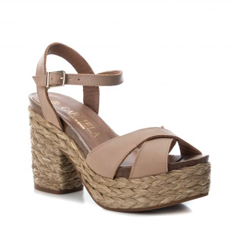 ANDREA-9-33-TAUPE A